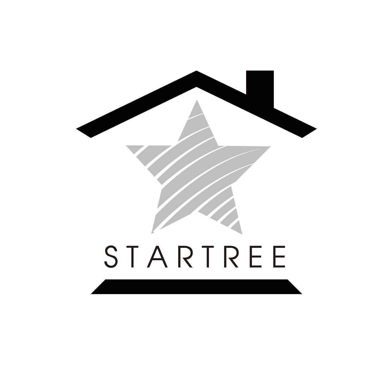 스타트리산업개발