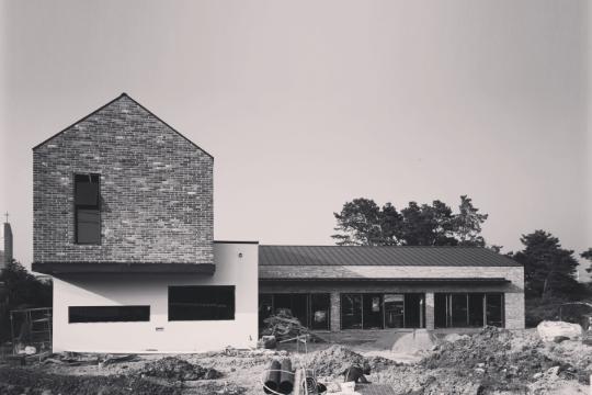 건축사사무소그리드