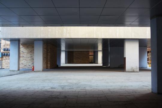 베스트건축사사무소