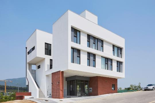 투닷건축사사무소