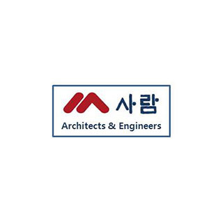 건축사사무소사람