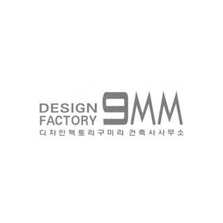 디자인팩토리구미리건축사사무소