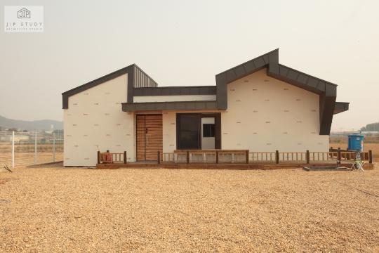 집스터디건축사사무소