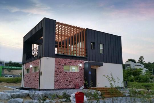 세라건축사사무소
