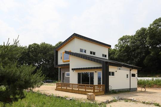 미니멀아키텍츠 건축사사무소