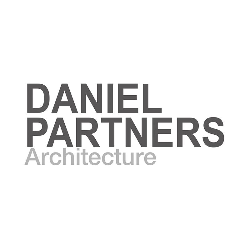 다니엘파트너스건축사사무소