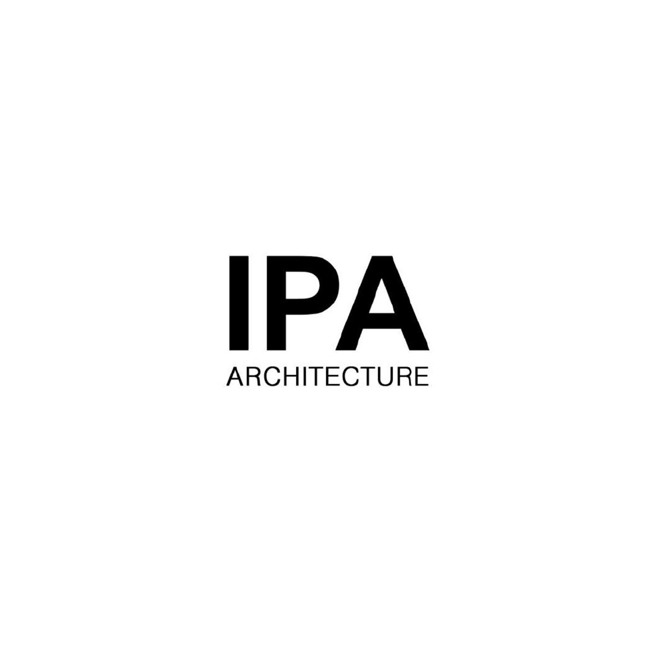 건축사사무소 아이피에이(IPA)