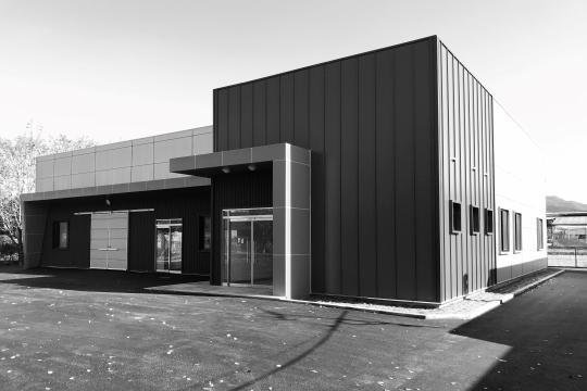 1010건축사사무소