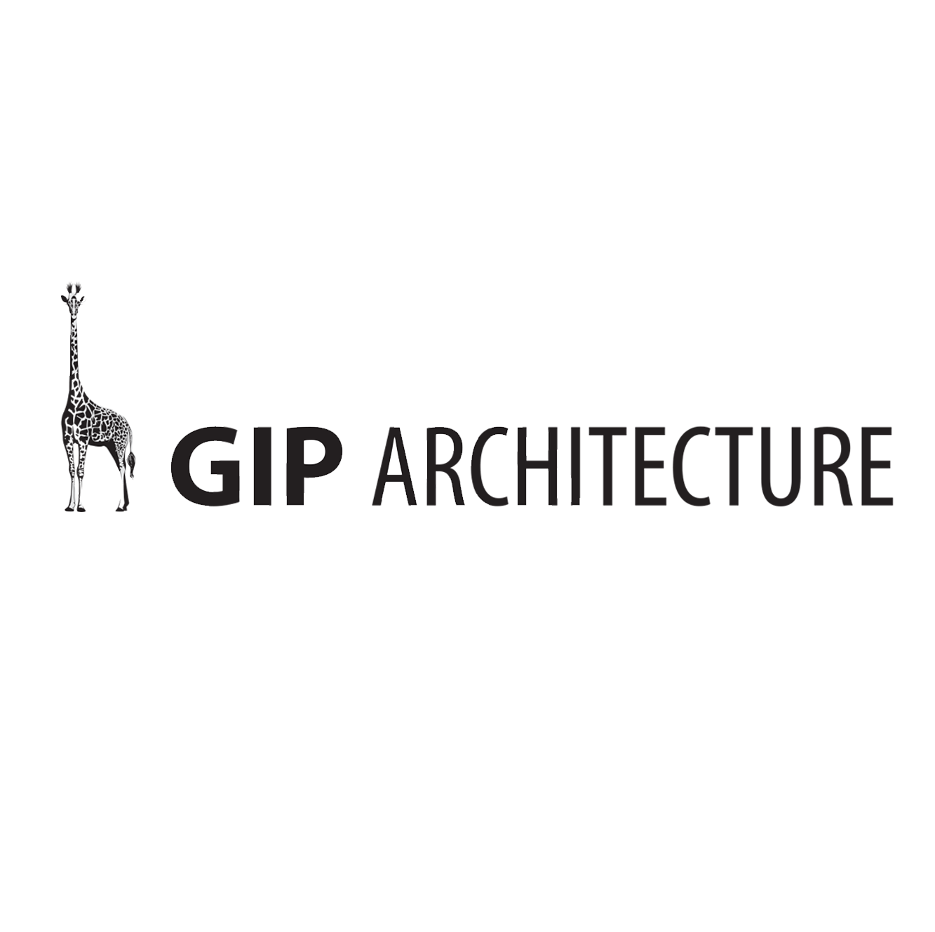 지아이피(GIP)건축사사무소