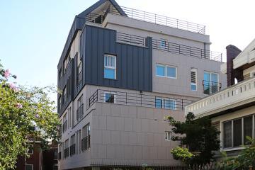 마포 도시형생활주택