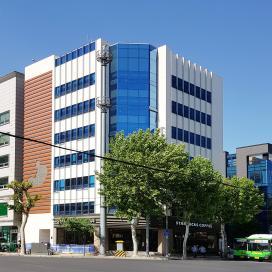 위담한방병원 증축&리모델링 사례