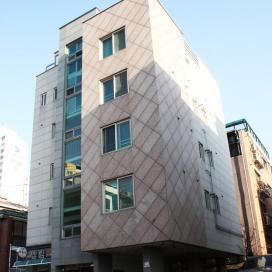'아크빌' 도시형생활주택 신축공사 다세대주택, 도시형생활주택, 원룸
