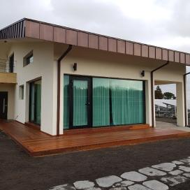 제주시 해담은 와산 에너지생산형 주택 단독주택  에너지생산형주택 제주주택